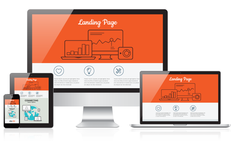 landing-page-icon